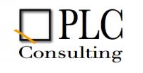 PLC Consulting